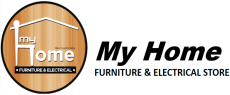 My Home Furniture & Electrical